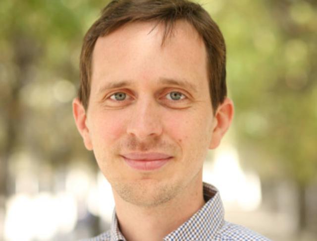Mathieu - senior android Software engineer - Innovorder
