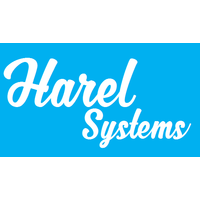 Harel Systems