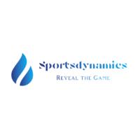 SportsDynamics