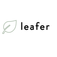 Leafer
