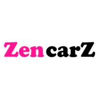 zencarz, a car sharing company