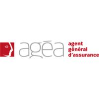 Agéa : Agent Général D'Assurance