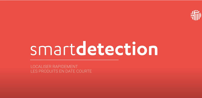 Smartdetection