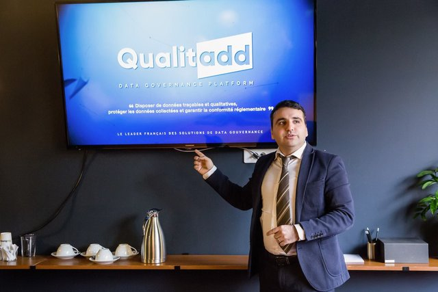 Qualitadd