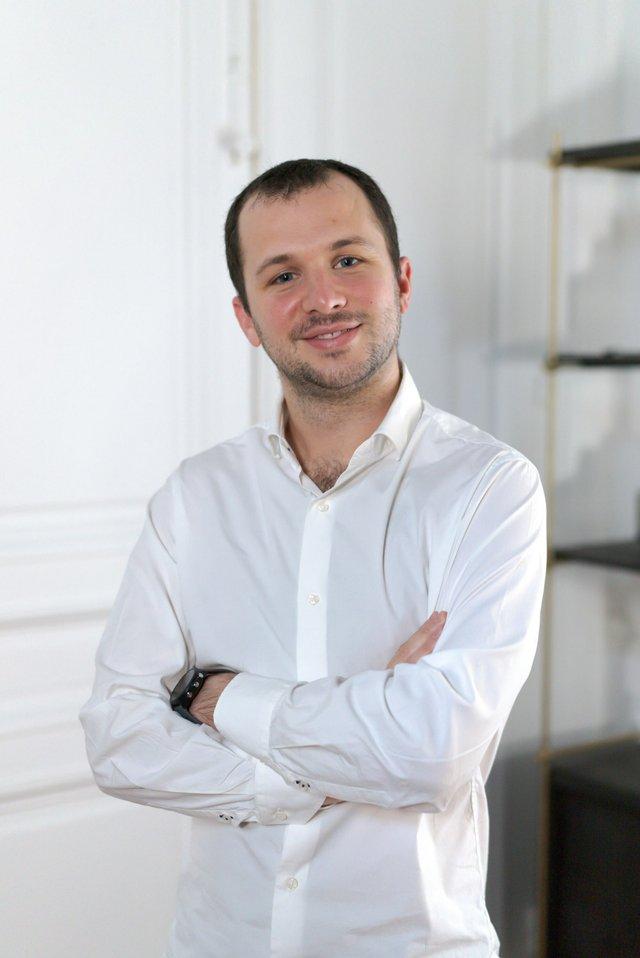 ▶️ Rencontrez, Ramon, Lead Data Scientist - Akur8