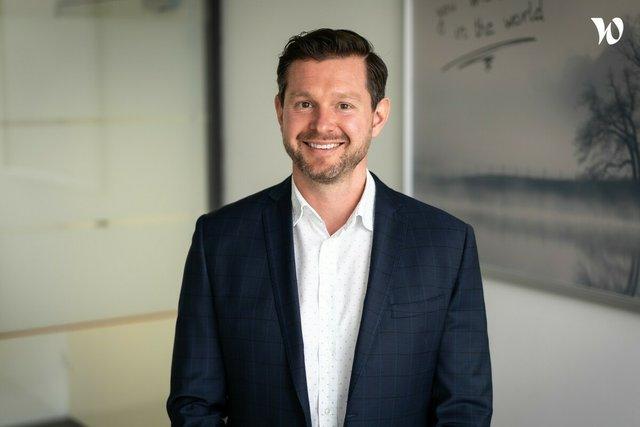 Tomáš Mertlík, CEO - BATIST Medical