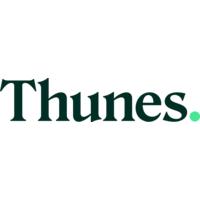 Limonetik - a Thunes Company