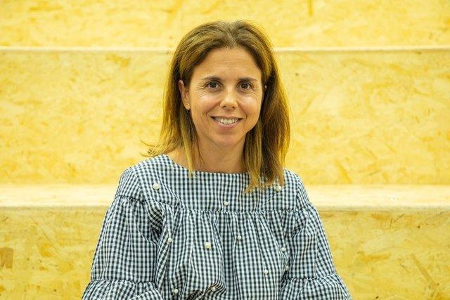 Conoce a Marian, Sales Director - Carnovo