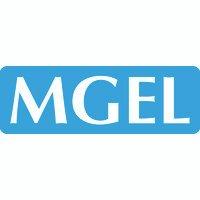 Groupe MGEL