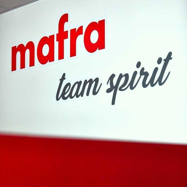 Náplň jeho práce - Mediální skupina MAFRA