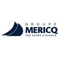 Groupe Mericq