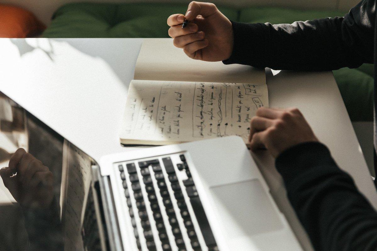 ¿Cómo preparar la entrevista de trabajo?