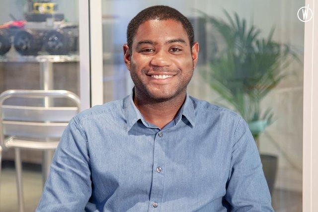 Rencontrez Julien, Customer Success Manager - Ubudu