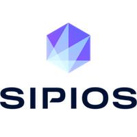 Sipios