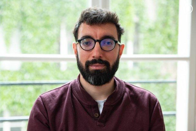 Rencontrez Rémy, Développeur Backend PHP - Unow