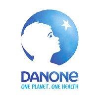 Danone/ Nutricia