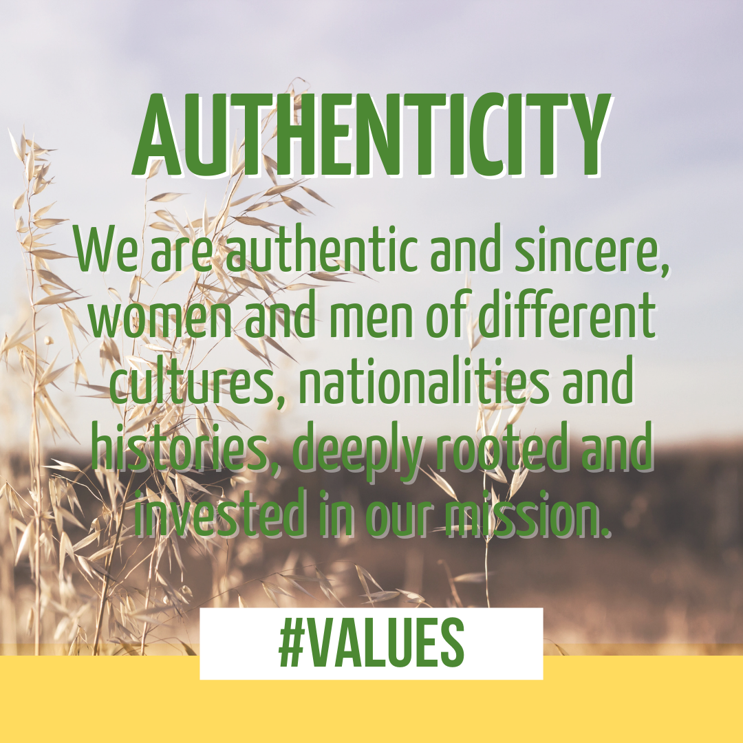 AUTHENTICITY - Ÿnsect