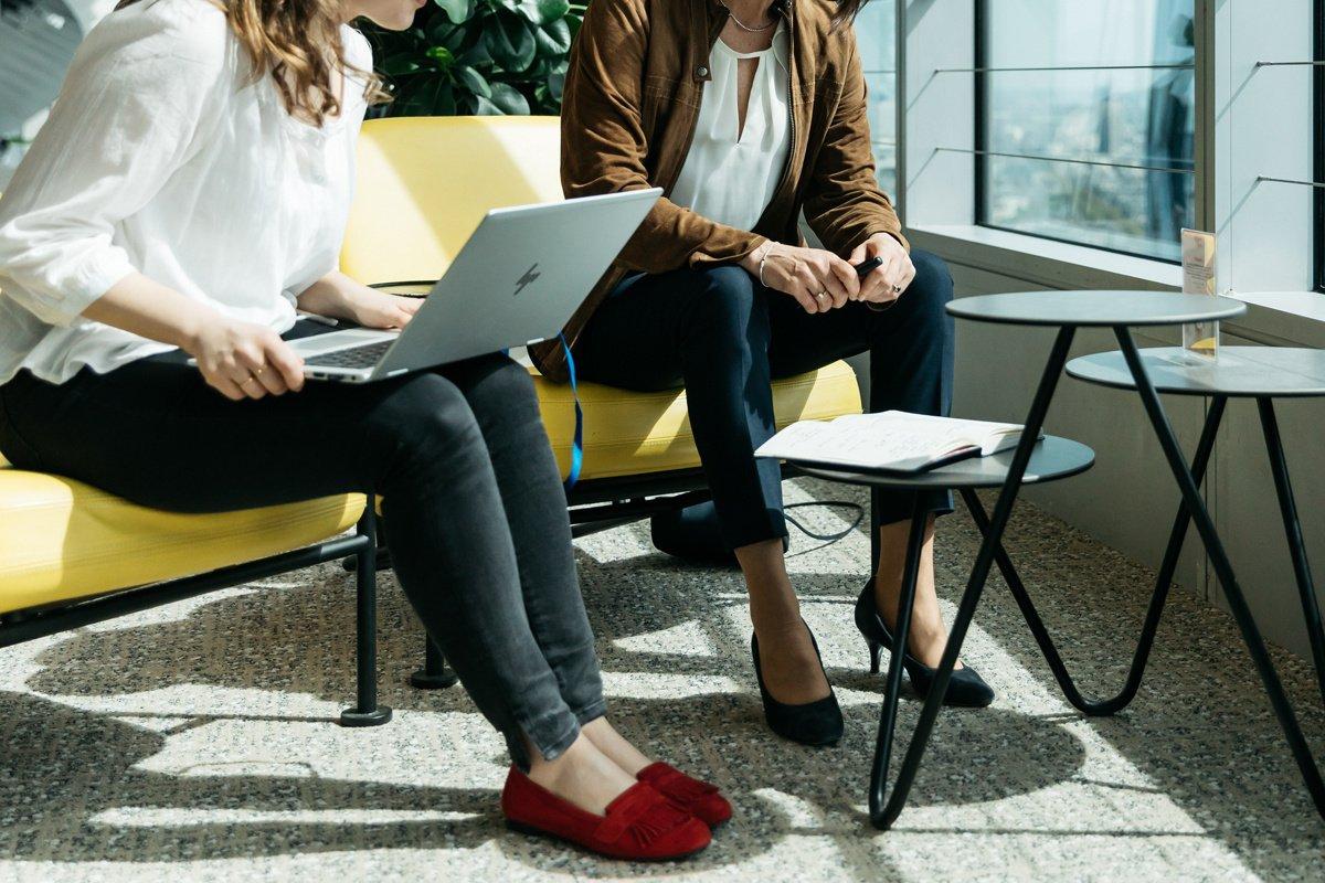 ¿Cómo preparar la entrevista de evaluación?