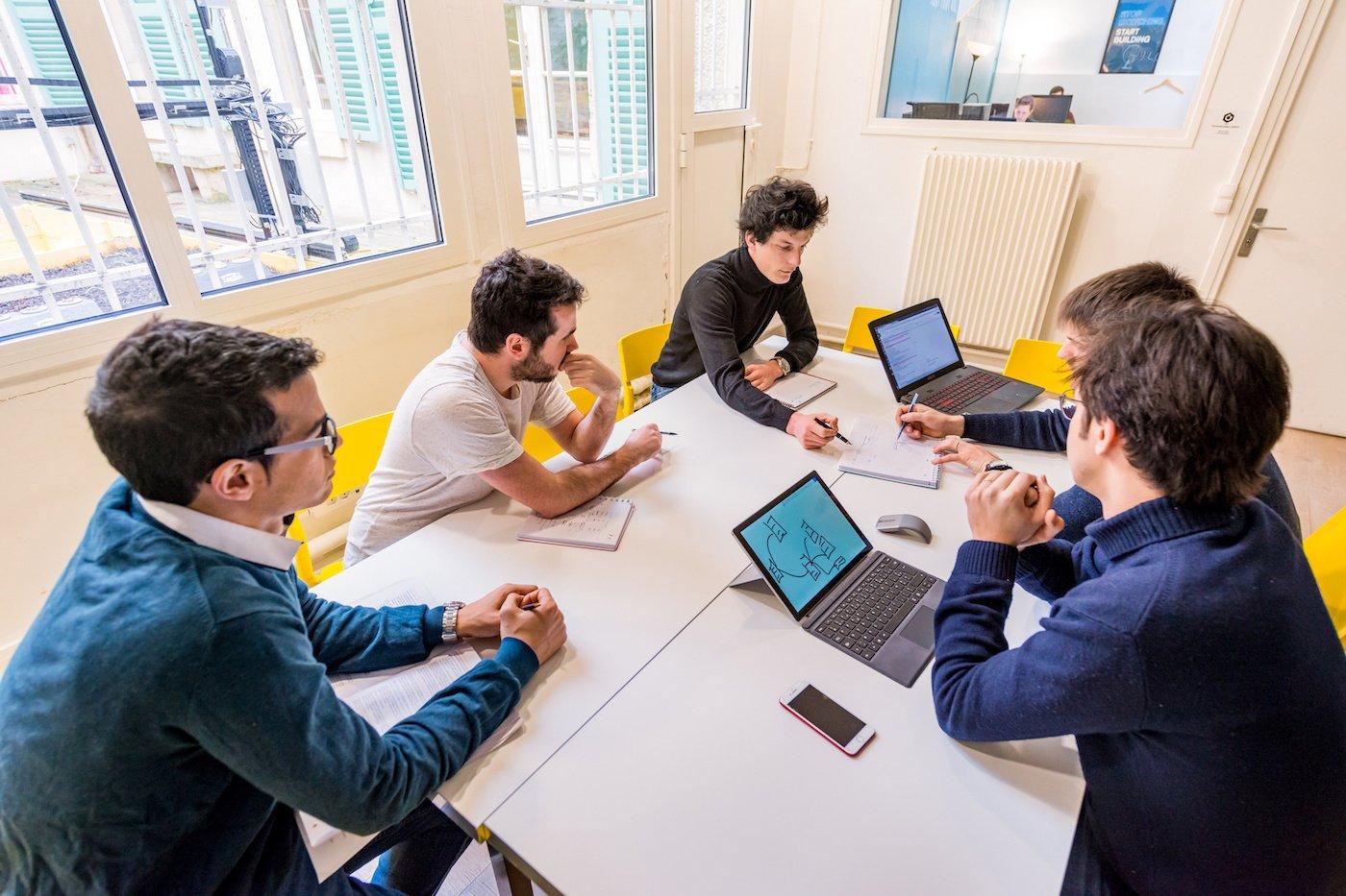 Le brainstorming : perte de temps ou gage de créativité ?