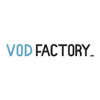 VOD Factory