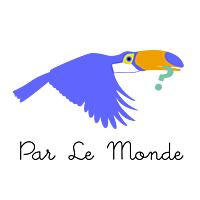 Par Le Monde