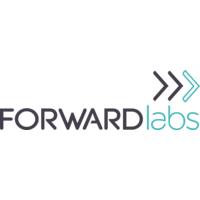Forward Labs