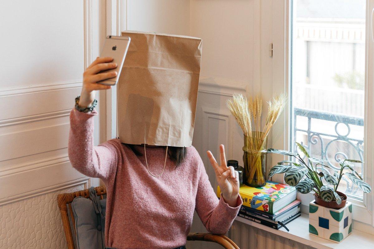 E-reputation et travail : notre usage d'Internet peut nuire