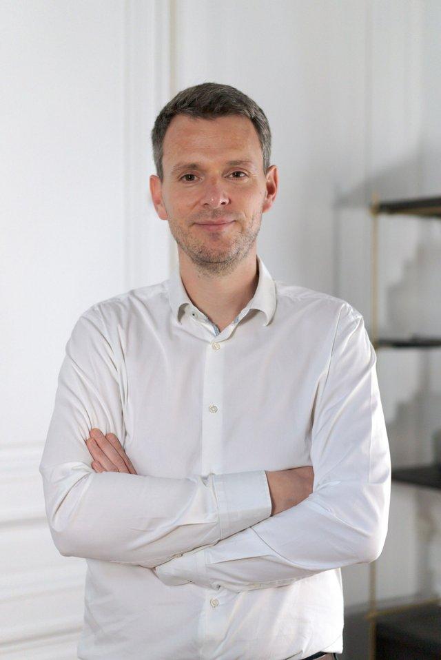 ▶️ Rencontrez Sam, CEO & Co-Founder - Akur8