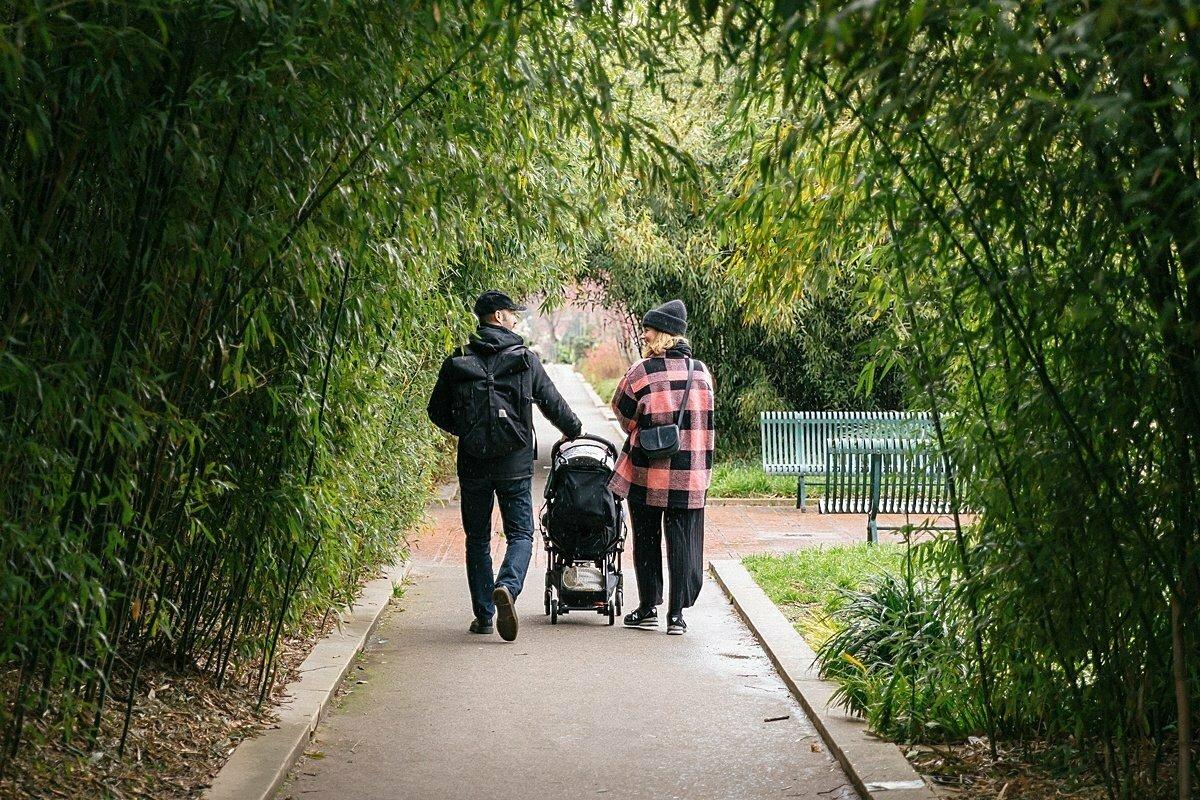 Mateřská a rodičovská dovolená: všechno, co potřebujete vědět