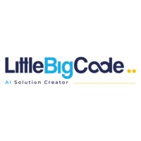LittleBigCode