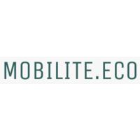 Mobilité.éco