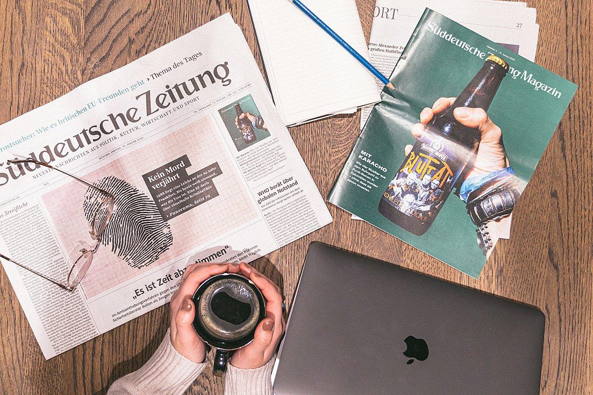Habitudes de travail en Allemagne : explications et conseils