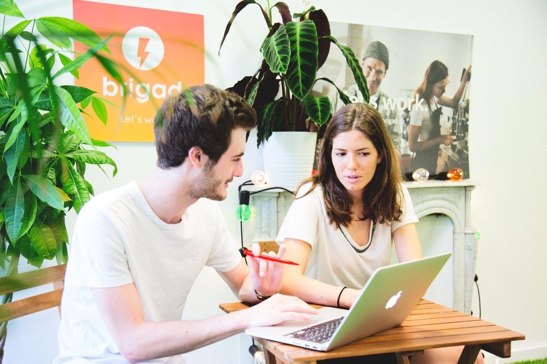 8 conseils-clés pour être un bon Business Developer / Sales