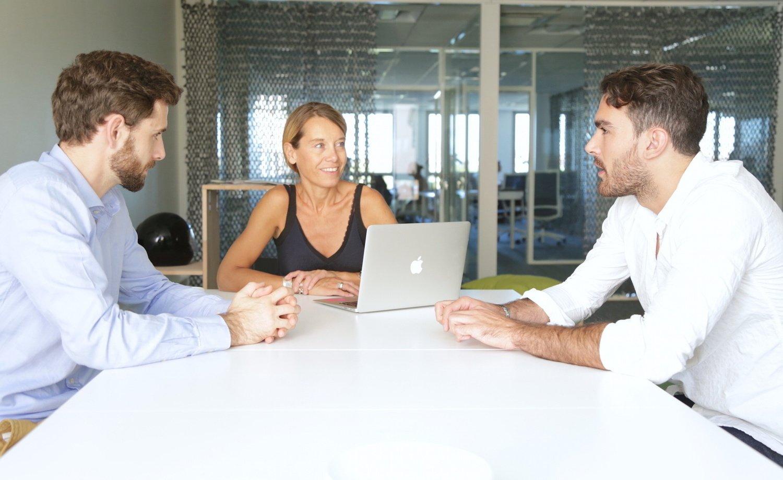 10 erreurs à éviter pour être un bon manager