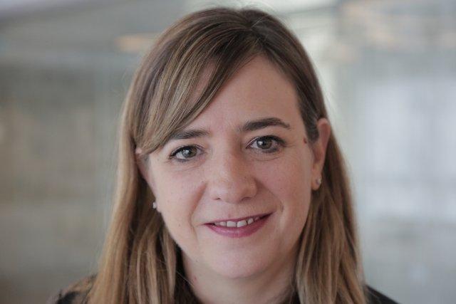 Rencontrez Hélène - Grant Thornton