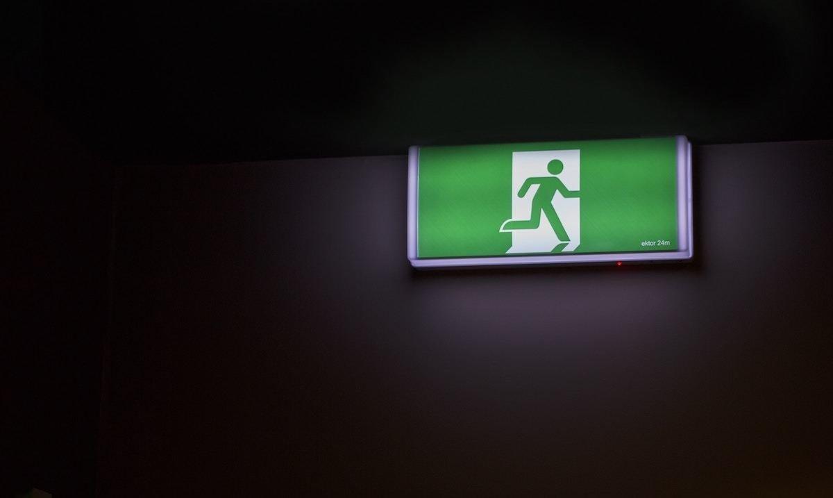 Entretien d'embauche : comment réagir quand il se passe mal ?