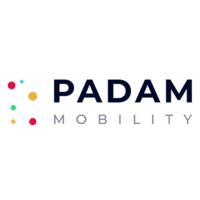 Padam Mobility