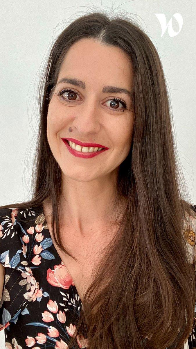Rencontrez Julie, gestionnaire conseillère protection juridique - MAIF
