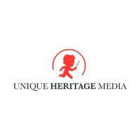 Unique Heritage Media