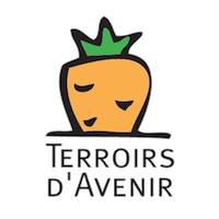 Terroirs d'Avenir