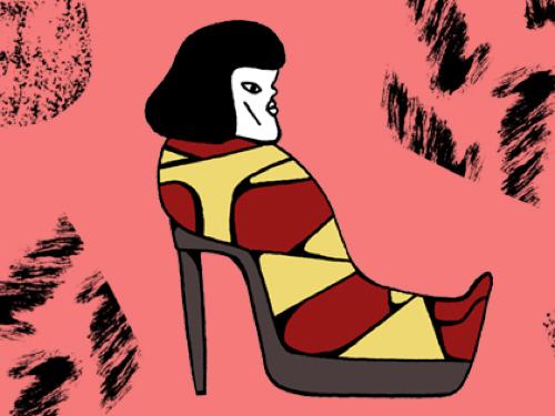 What Works: Gender Equality By Design de Iris Bohnet