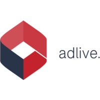 Adlive Technology