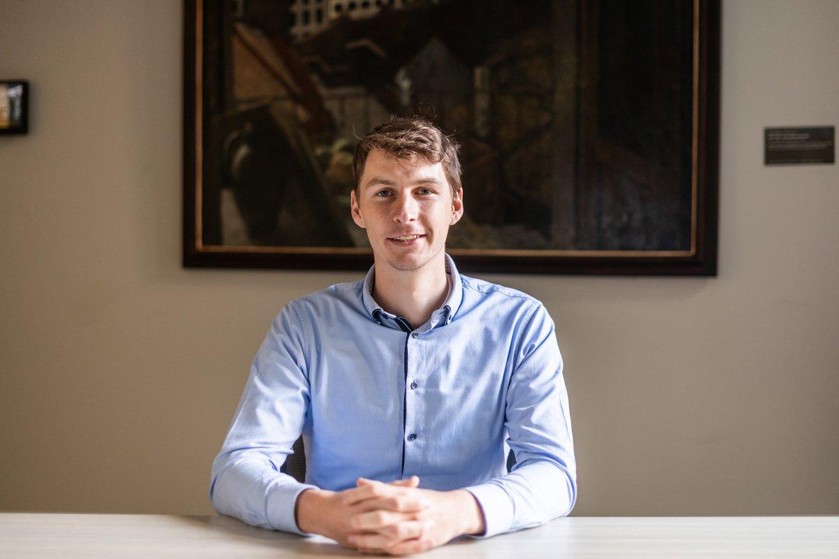 Petr Jirout, Architekt inovací - Kooperativa