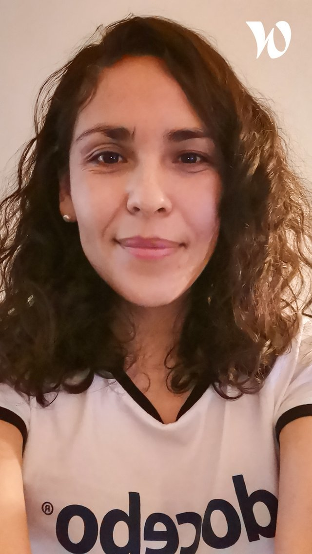 Meet Laura Duque, Learning & Support Specialist - Docebo