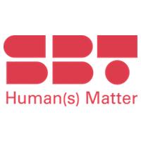 SBT Human(s) Matter