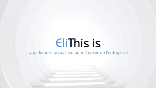 Elithis is the teaser! - Elithis