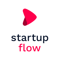 Startup Flow