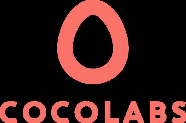 Cocolabs - Cocorico