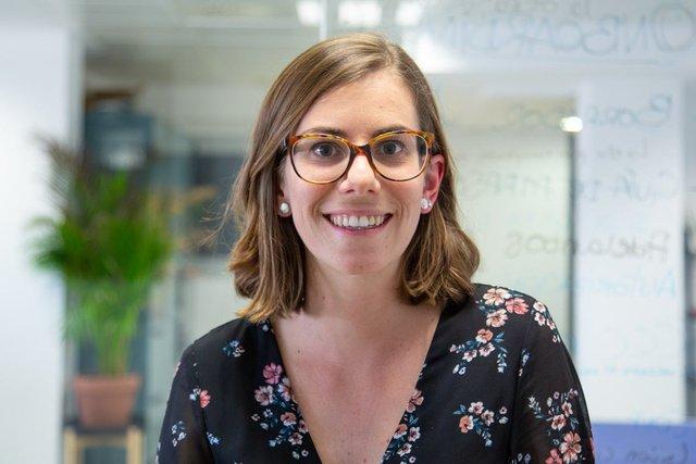 Conoce a Giulia, HR Manager - PayFit España