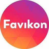 Favikon